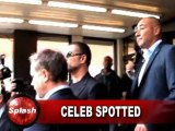 SNTV - Splash Celebrity News Beat