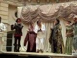 festival Tréteaux nomades : du théâtre pour la fin de l'été