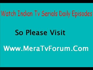 Watch Tarak Mehta Ka Oolta Chasma - 25th August 2010