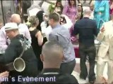DJ ORIENTAL DJ ALGERIENT DJ HAMS DJ ORIENTAL DJ ORIENTAL