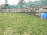Vente maison - FALAISE (14700) - 80m² - 93 000€