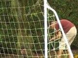 foot de rue challenge téléfoot