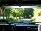 rallye Gap Racing 2010 205 R2 (high qual)