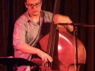 Matthias Danek Trio