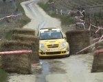 best of rallye 2eme partie