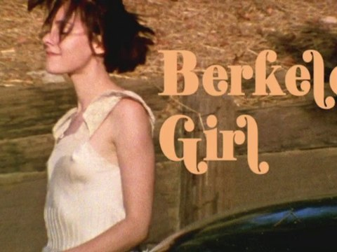 Harper Simon - Berkeley Girl (feat Jena Malone)