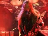 Black Label Society - Destruction Overdrive live