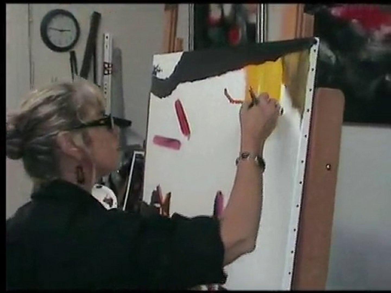 Mary Chaplin Artiste Peintre mary-chaplin