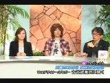 櫻プロジェクト平成廿二年八月廿五日「日韓のこれから NHKのこれから - 古谷經衡氏に聞く」其ノ壱