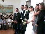 mariage mairie 2