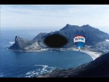 Hout Bay Properties for Sale: Failing to Showcase