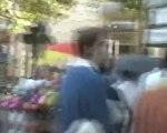 Avignon OFF 2010 : La Parade !