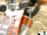 spot it! Free4Style - Freestyle Motocross Frenzy | drive it
