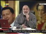 04 LA HOJILLA DEL DÍA JUEVES, 26 DE AGOSTO DE 2010 04