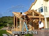 Agoura Hills Remodeling, Home Remodel Agoura Hills, ...