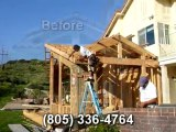 Agoura Hills Home Remodeling, General Contractor Agoura ...
