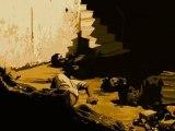 Sabra and Shatila - Waltz With Bashir