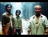 Ong-Bak Muay Thai Warrior (2005) part 1 of 15.