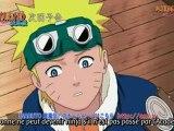 Preview de Naruto Shippuden 176