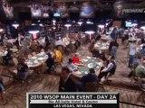 World Series of Poker WSOP 2010 Ep.09 - 1 cardplayertube.com