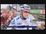 Tour Poitou-Charentes 2010 Etape 4