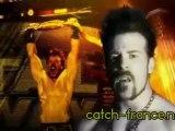 WWE Night of Champions Promo - Catch-France.net