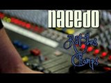 NACEDO / DJ MYST - RAT DES CHAMPS [BOOBA REMIX]