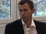 Olejniczak: Po wakacjach aż do 2012 roku w Warszawie będzie dramat