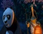 Philosophie de la vie : La sagesse de Kung Fu Panda,le choix
