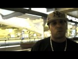OG ROOSTA KILLAH - TRANQUILLEMENT - CLIP OFFICIEL 2010
