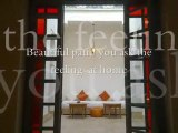 Marrakech Riads- Riad Dar Aicha in Marrakech