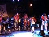 Musique cubaine et latino-américaine - Soy guajiro - Groupe Caliente Son HD