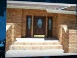 www.Homes-For-Sale-Berthoud-area.info   Area: Loveland/Bert