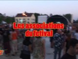 - Reportage associations Rencontres et Racines -
