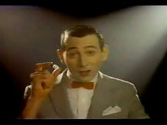 Pee Wee Herman PSA Don t Do Crack