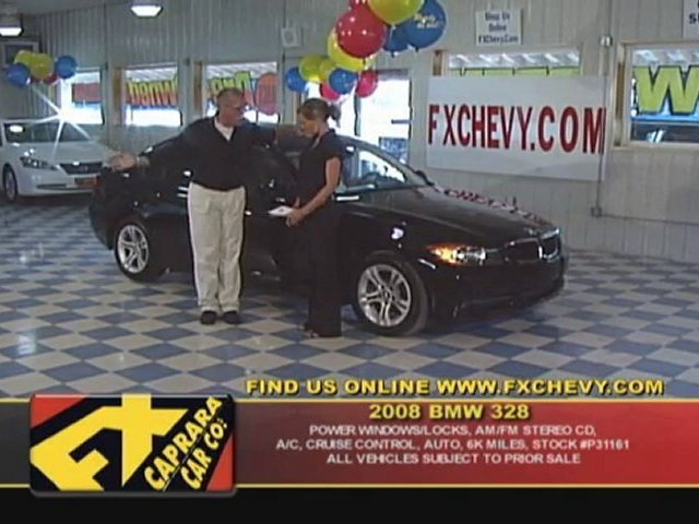 BMW 328 Syracuse | Syracuse BMW 328
