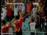 LDC Esperance Tunis Vs TP Mazembe Congo (3-0)