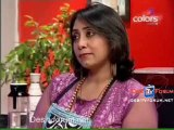 Mallika-e-Kitchan 29th August 2010 Video Watch Online Pt2