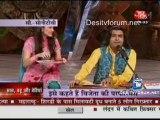Saas Bahu Aur Betiyan - 29th August 2010 Watch Online Pt1
