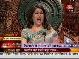 Saas Bahu Aur Betiyan - 29th August 2010 Watch Online Pt2