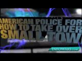 Police State 4: The Rise of Fema 8/14 (Vostfr)