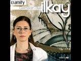 Ilkay Akkaya - Jiyan Gelmedi Diye 2010