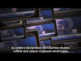 Police State 4: The Rise of Fema 12/14 (Vostfr)