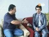 Indias Magic Star - 29th August 2010 Part3