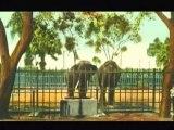 A LA VUELTA DE LA ESQUINA - RICARDO PALMA 3-3