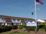 Homes for Sale - 4901 Harbour Beach Blvd # F-4 - Brigantine,