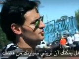 Ramez.7awl.El.3alam.2.EP08