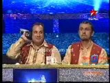 Chhote Ustaad - 29th august 2010 - Pt2