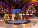 Chhote Ustaad  - 29th August 2010 pt1