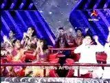 Chote Ustaad 29th August 2010 Part1